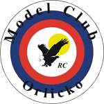 model club orlicko